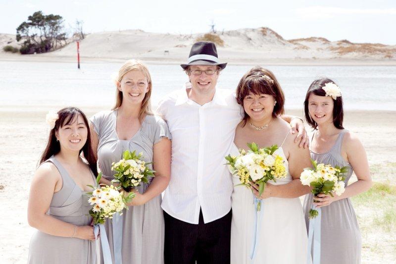 17_Wedding