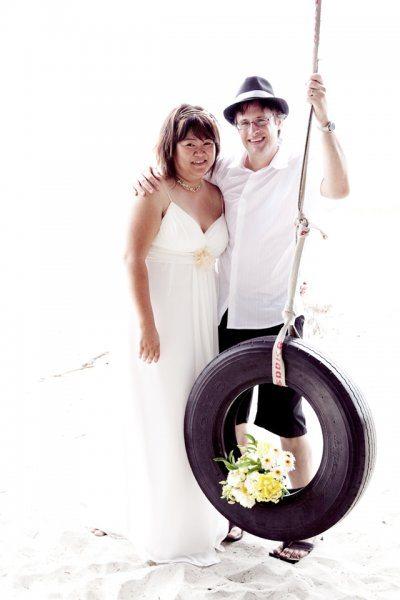 21_Wedding