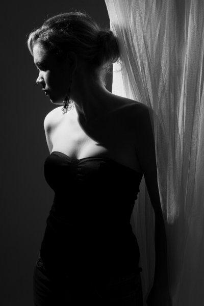 27_Portrait
