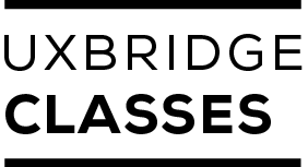 UXB classes