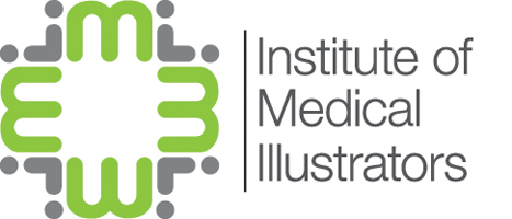 IMI colour logo