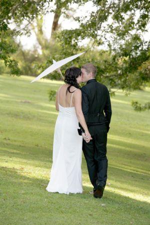 40_Wedding.jpg