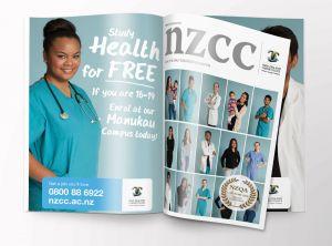 NZCC.jpg
