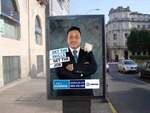 NZMA-Campaign1-v2.jpg