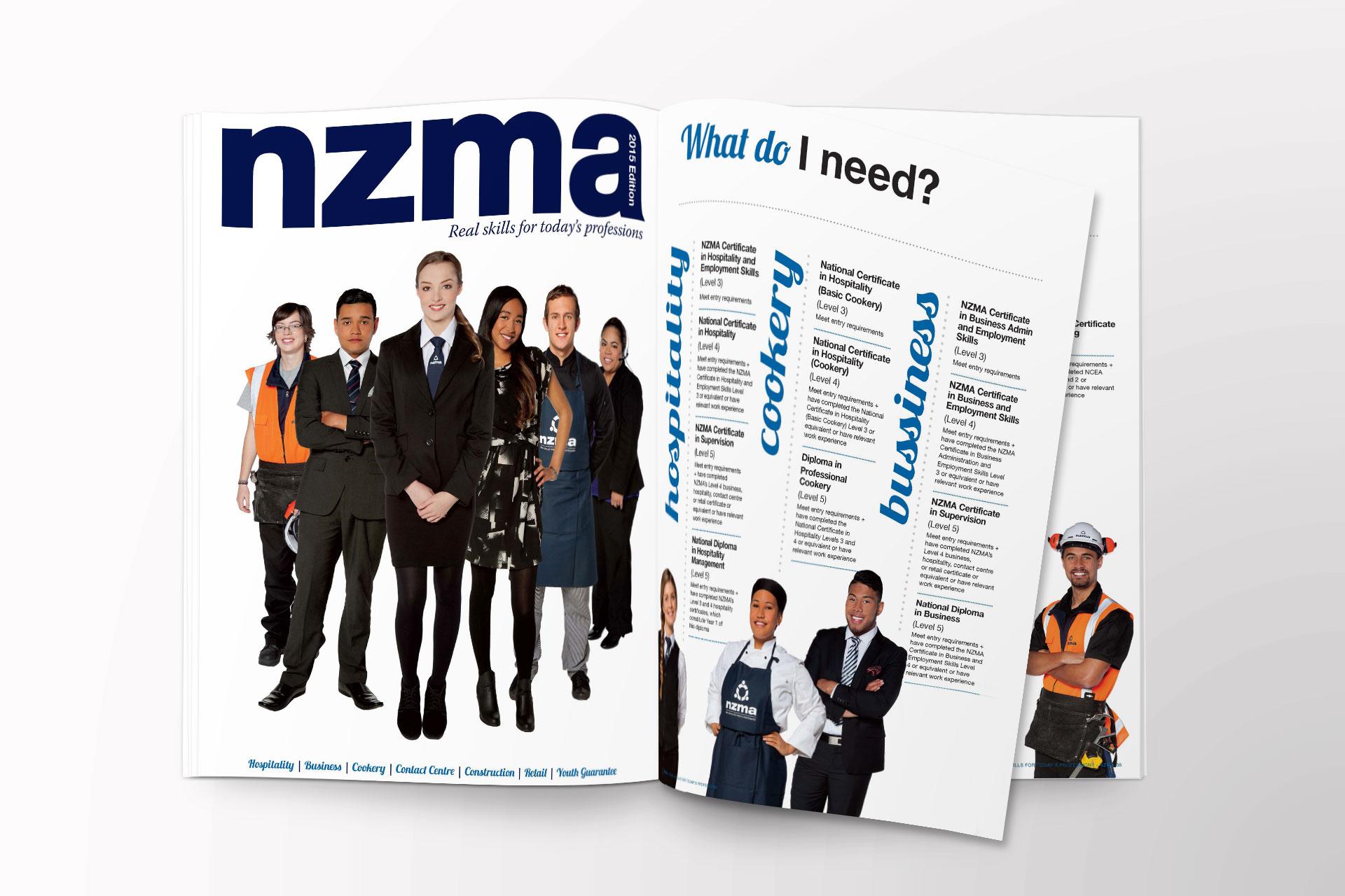 NZMA-2