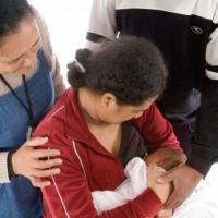 Breastfeeding_180707_300dpi_04