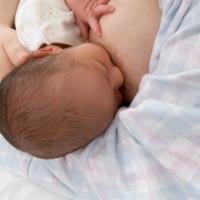 Breastfeeding_190707_300dpi_49
