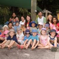 Kids-Domain_20080320_300dpi_03