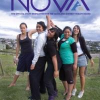 NOVA-Aug-cvr