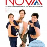 NOVA-Mar-pg1
