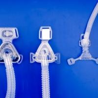Respiratory_300707_300dpi_06