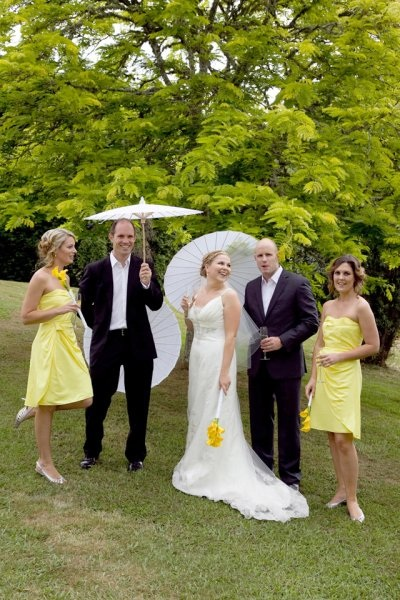 33_Wedding