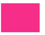 CS_logo_small