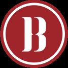 logo-graphic