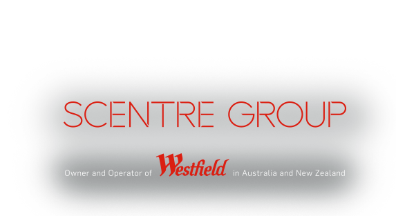logoWithRed062014v2_cut