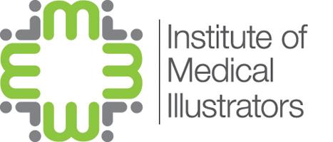 IMI colour logo