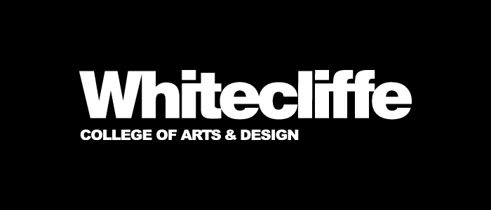 Whitecliffe_Logo_Brand_Black